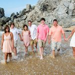 alyssa_testim-150x150 Home cabo family photographers