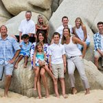 nicole_shay_175-150x150 Home cabo family photographers