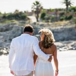 cabo-anniversary-photography-106-150x150 Home cabo family photographers