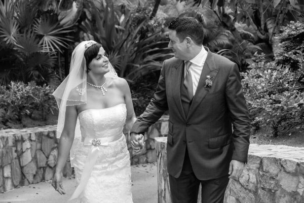 one and only palmilla wedding photography in cabo