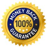 money-back-guarantee-icon-150x150 Home cabo family photographers