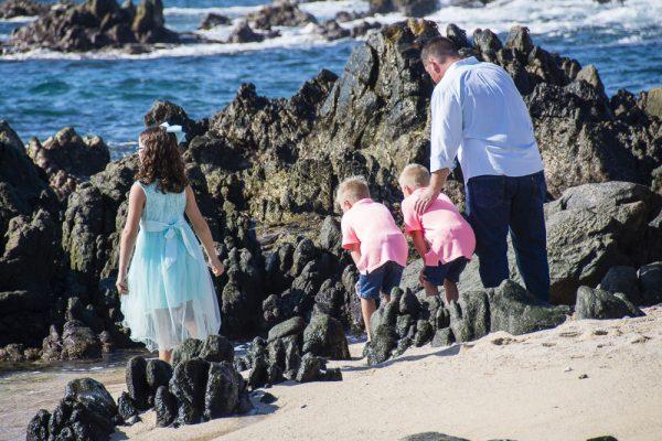 cabo family photography sheraton hotel cabo san lucas