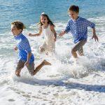 cabo family photography villas del mar cabo san lucas