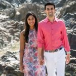 monica-emir-168-150x150 Pricing cabo family photographers