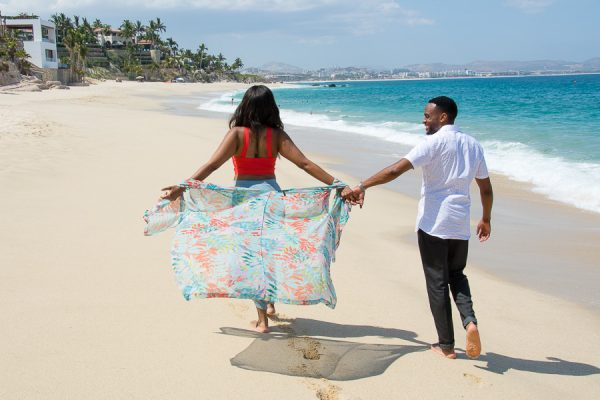 cabo-family-photography-100