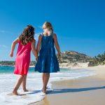 cabo-family-photography-palmilla-beach