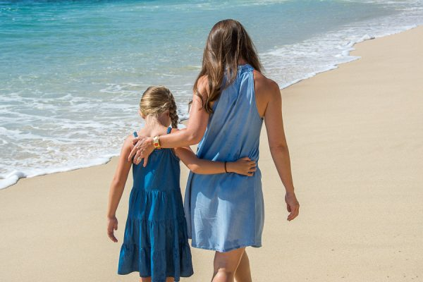 cabo-family-photography-palmilla-beach