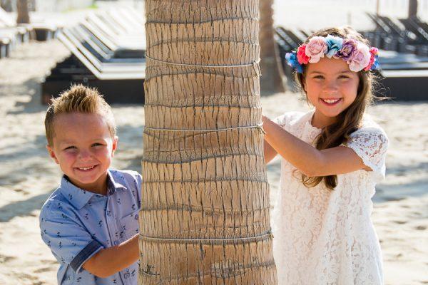 cabo-family-photography-ziva
