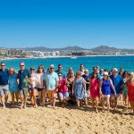 cabo family photography